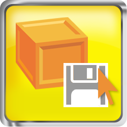 icon_action2-save-select-_0.png