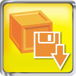 icon_action2-save-select-.png