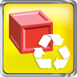 icon_action4-recycle.png