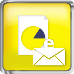 icon_action12-emailreport.png