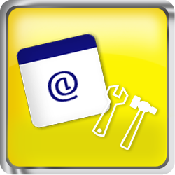 icon_action12-webservice.png