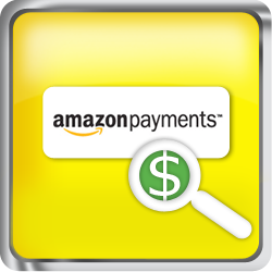 icon_action-aws1-cash_look.png