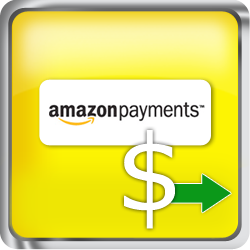 icon_action-aws1-payment.png
