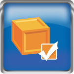 icon_checkbox5.png