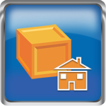 icon_address3.png
