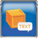 icon_text1.png