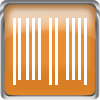 misc_barcode_field100.png